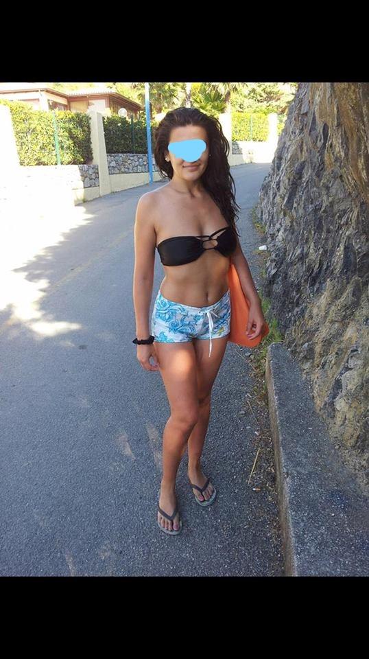 Romanian girl fucked
