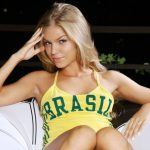 Getting Laid in Brazil Guide