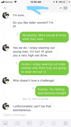 quick dating sim