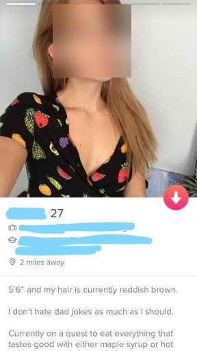 Not getting any matches dating apps