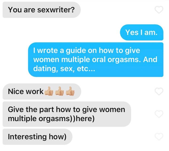 dhv online dating