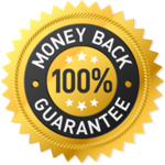 FAVPNG_money-back-guarantee-payment-investor_BBabQ9P2