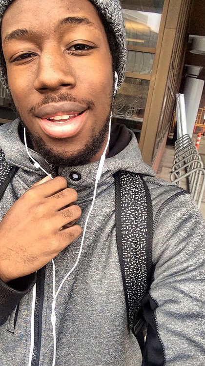 Tinder male selfies on Male Tinder